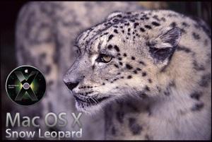 ssnowleopard