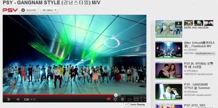 video_youtube