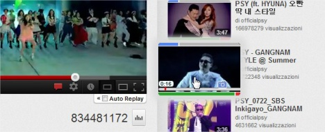 youtube-chrome
