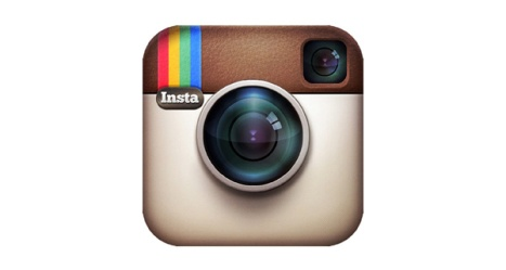 instagram-windowsphone